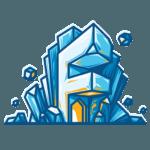 Warframe Promo Codes - Free Glyphs & Items 12