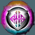 Warframe Promo Codes - Free Glyphs & Items 9