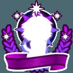 Warframe Promo Codes - Free Glyphs & Items 7