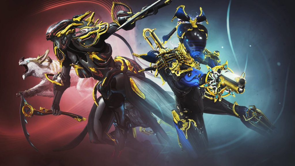 How To Farm Trinity Prime Nova Prime Unvaulted Relics Warframe Wiki Symbols = normal (relic is obtainable by mission reward). trinity prime nova prime unvaulted